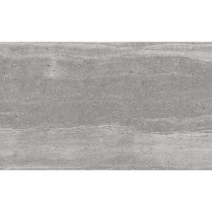 Gresie portelanata rectificata Iris Sync 60x30cm 9mm Grey imagine