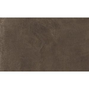 Gresie portelanata rectificata Iris Quayside 60x30cm 9mm Brown imagine