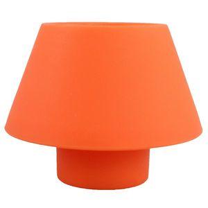Candela Coly Orange imagine