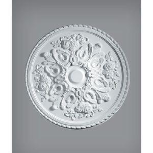 Rozeta decorativa Ø 83 cm | CR3312 imagine