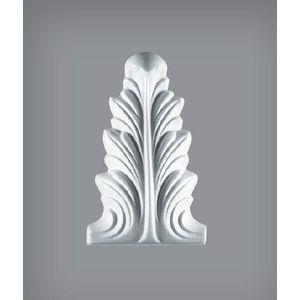 Element decorativ L 16 x A 5 x H 26 cm | EF24L imagine