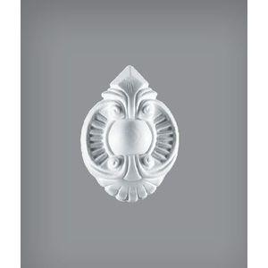 Element decorativ L 11, 7 x A 4 x H 16 cm | EF36L imagine