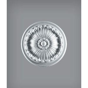 Rozeta decorativa Ø 24 cm | EC21 imagine