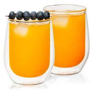 4Home Pahare termo Classic Hot&Cool 300 ml, 2 buc. imagine