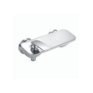 Baterie monocomanda duș KLUDI Balance DN15 imagine