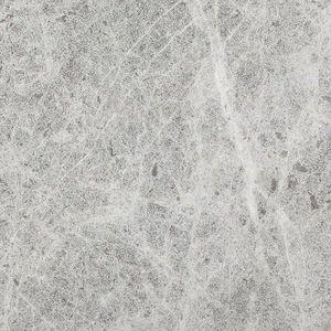 Marmura Tundra Emperador Sablata 15.2 x 30.5 x 3 cm imagine