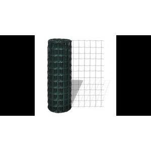 Plasa Eurofence, 10 x 1, 0 m cu ochiuri 76 x 63 mm imagine