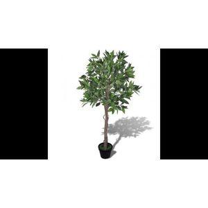 Planta artificiala Natura imagine
