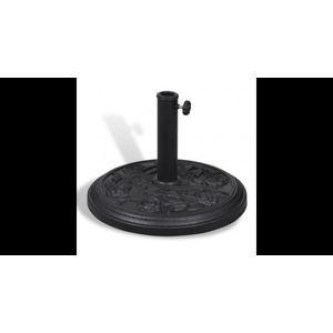 Baza suport rotunda pentru umbrela de soare imagine