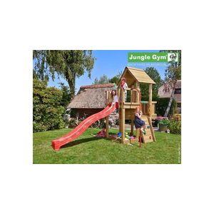 Jungle Gym Cubby-Bara De Pompier imagine