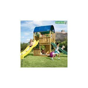 Spatiu de joaca Farm - Jungle Gym imagine