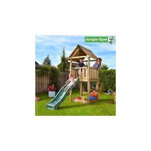 Spatiu de joaca House - Jungle Gym imagine