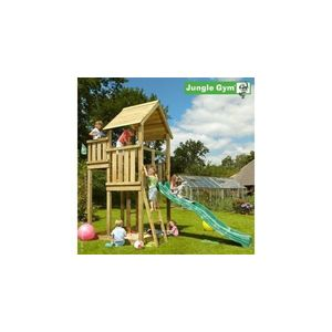 Spatiu de joaca Palace - Jungle Gym imagine