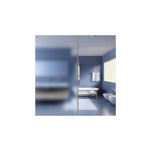 Folie autocolantă geamuri mată 0, 9 x 20 m imagine