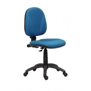 Scaun ergonomic 1040 bordo imagine