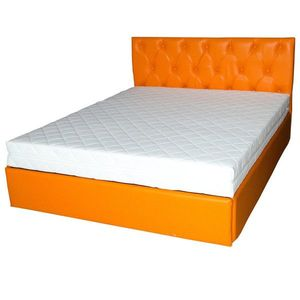 Saltea Mercur Comfort Flex Plus 90x200 imagine