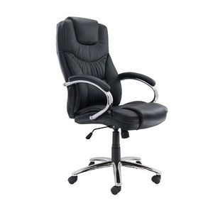Scaun birou ergonomic OFF 623 imagine