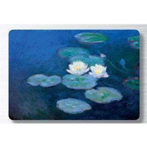 Suport masa - Monet - Nenuphars | Cartexpo imagine