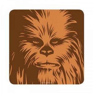 Coaster - Chewbacca Star Wars | Half Moon Bay imagine