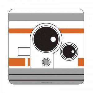 Coaster - BB8 Star Wars   Half Moon Bay imagine