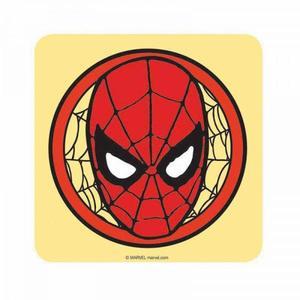Coaster - Spider-man Marvel   Half Moon Bay imagine