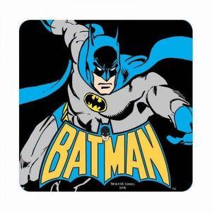 Suport pentru pahar - Batman   Half Moon Bay imagine