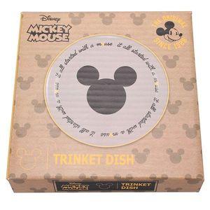 Platou - Mickey Mouse   Half Moon Bay imagine