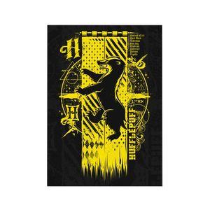 Mini Poster - Huffelpuff Harry Potter | Displate imagine