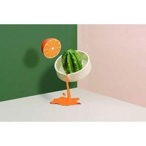 Storcator manual de portocale si lamai - Sonora White | DOIY imagine