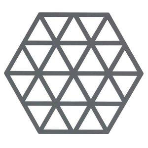 Suport pentru masa - Triangles   F&H of Scandinavia imagine