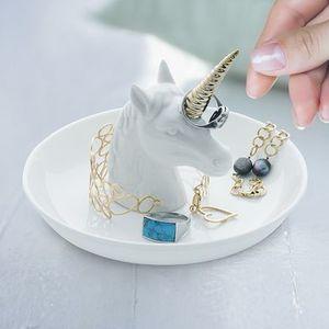 Suport pentru bijuterii - Unicorn XL | Balvi imagine