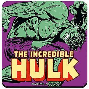 Suport pahar - Hulk   Half Moon Bay imagine