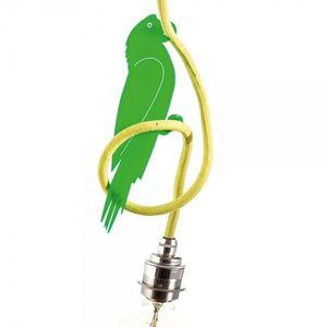 Obiect decorativ pentru cablu Zola | Donkey imagine