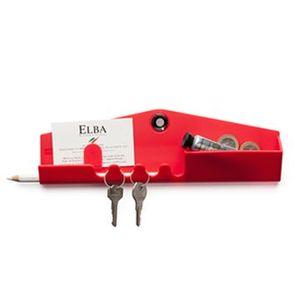 Organizator pentru chei - Indoors - mai multe modele | Monkey Business imagine