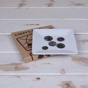 Tavita pentru chei si monede - Coin | Really Good imagine