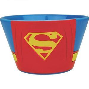 Bol - Superman (Costume)   Half Moon Bay imagine