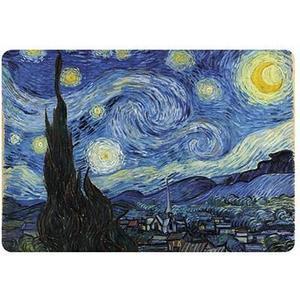 Suport pentru masa - Van Gogh ''La Nuit Etoilee'' | Cartexpo imagine