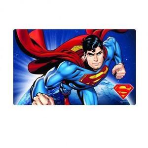 Suport pentru masa Superman | Gialamas imagine