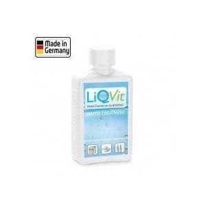 Soluție igienică pentru apă LiQVit 250 ml imagine