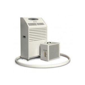 Aer conditionat profesional PortaTemp 6500W imagine