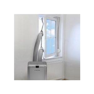 Element de etanșare ferestre AirLock 200 imagine