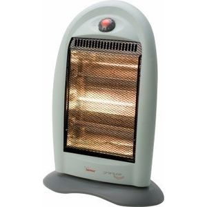 Radiator cu halogen Bimar Granluce imagine