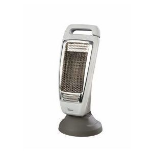 Radiator cu Halogen Bimar Eco New imagine