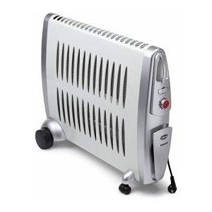 Calorifer Electric cu Bloc Ceramic si Umidificator Supra Ceramino 2000W Termostat Umidificator integrat 0 7 l Anti inghet imagine