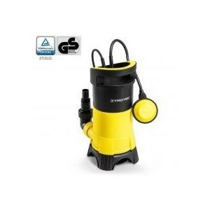 Pompa submersibila de apa reziduala TWP 7025 E imagine