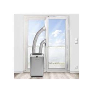Element de etanșare ferestre și uși AirLock 1000 imagine