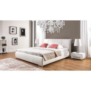 Dormitor de Vis imagine