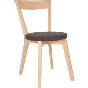 Husa pentru scaunul Closer, 4 You Young L42xA56xH82 cm imagine