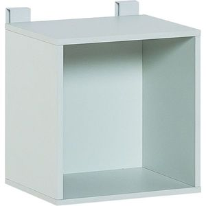 Accesoriu pentru masa de birou, Stige L31, 5xA24xH32, 5 imagine
