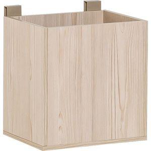 Accesoriu pentru masa de birou Oak, Stige L31, 5xA24xH32, 5 imagine